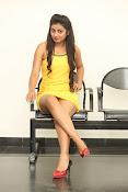 actress Tarunika new sizzling pics-thumbnail-5