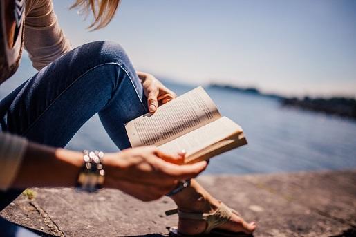 Posiblemente los 10 mejores libros para aprender a invertir