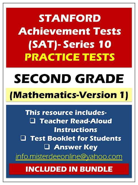 http://misterdeeonline.blogspot.qa/p/sat-10-practice-test-in-mathematics-for_25.html