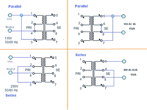 Parallel operation transformer phase of 3 pdf