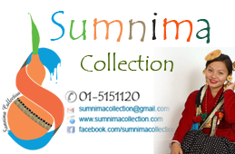 Sumnima Collection