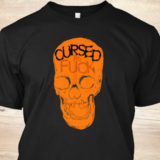 https://teespring.com/cursed-as-fuck-rpg-dungeons#pid=2&cid=2397&sid=front