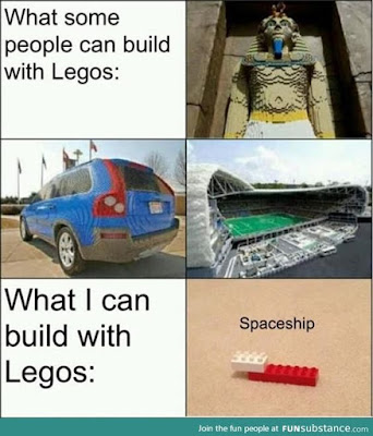 what i can build with legos, lego funny, lego humor