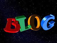 3 Hal Yang Di Lakukan Oleh Admin Blog Juragan Cipir Baru - Baru Ini
