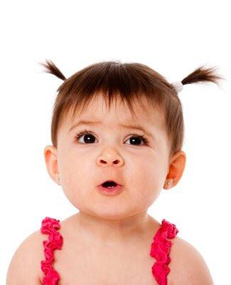 ekspresi-lucu-wajah-bayi-funny-baby-face-expression