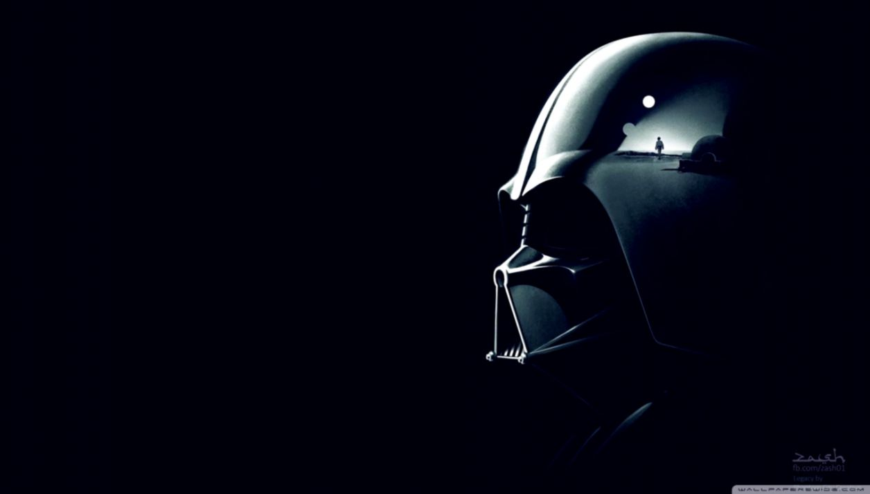 Star Wars Hd Wallpaper Wallpapers Quality