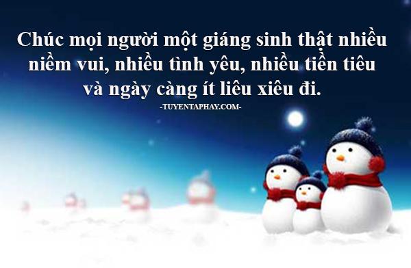 Ông già Noel - hình tượng thân thương lời chúc ngọt ngào của Giáng sinh