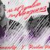 Joe Kennedy ft. Raulin Rodriguez - No Te Cambio Por Ninguna (Remix)
