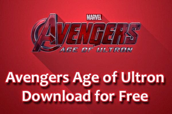 Avengers-Age-of-Ultron-Download