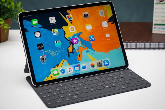 """Những tính năng """"ngon nghẻ"""" này sẽ xuất hiện trên iOS 13? - CyberSec365.org"""