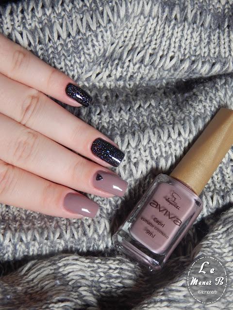 nail-art-invernal