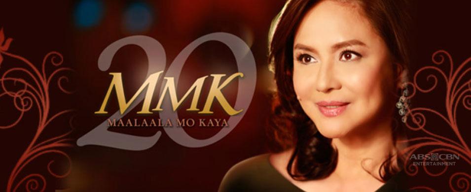 Maalaala Mo Kaya August 18 2018