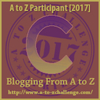 http://www.a-to-zchallenge.com/2017/04/atozchallenge-4-4-2017-letter-c.html