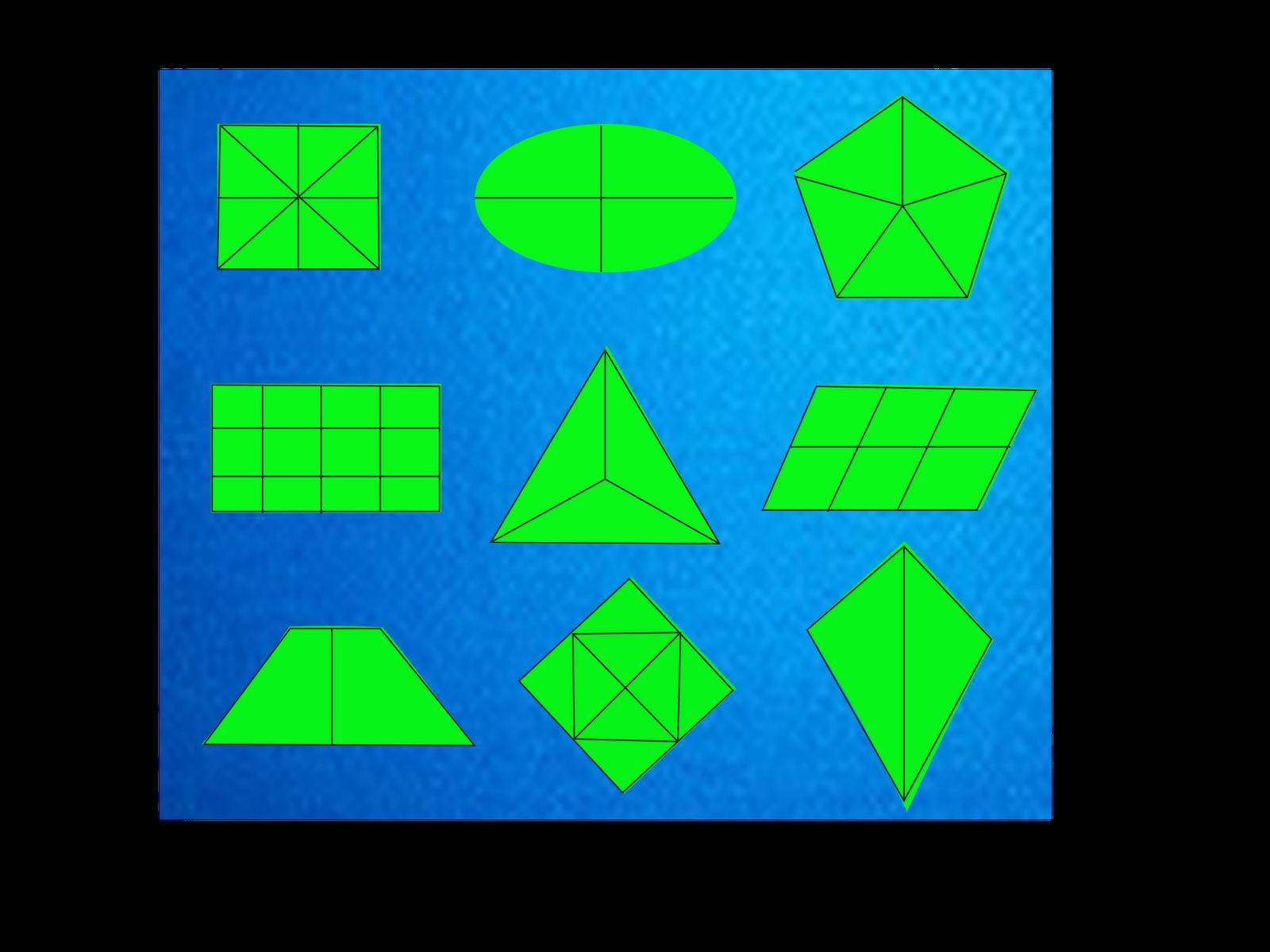 Contoh Alat Peraga Matematika Pengertian Alat Peraga Makalah Definisi Jenis Tujuan Belajar Matematika Alat Peraga Pengenalan Pecahan Sederhana