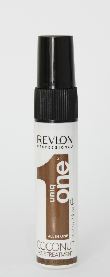 Uniq One Coconut Revlon