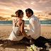 Meeting a Lovely Girl Online: 5 Advice for Men