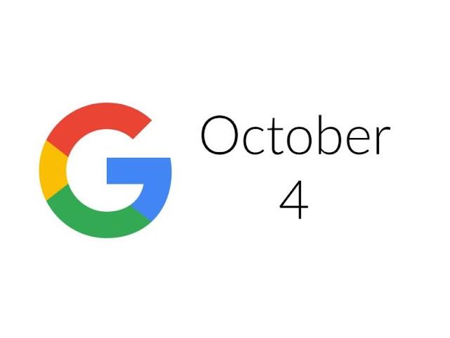 4_Octubre_Google