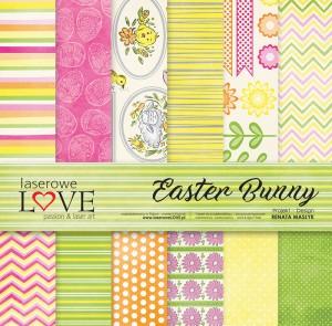 https://www.laserowelove.pl/en_GB/p/Set-of-paper-Easter-Bunny-30%2C5-cm-x-30%2C5-cm-Laserowe-LOVE-/2918