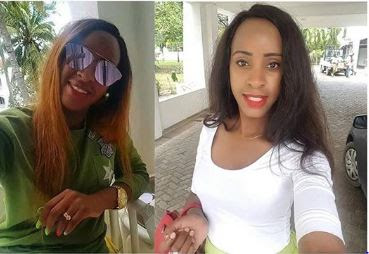 Too much juice! Mom dies after breast enlargement in Kenya