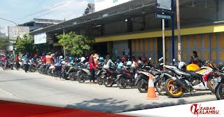 Kabar Klambu Image