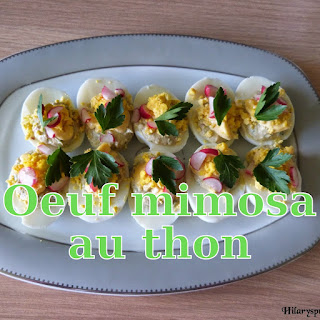 http://danslacuisinedhilary.blogspot.fr/2014/05/oeufs-mimosa-au-thon-mimosa-egg-with.html