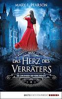 https://www.amazon.de/Das-Herz-Verräters-Chroniken-Verbliebenen-ebook/dp/B01N762WD9