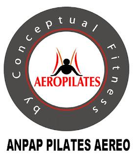 FORMACION PROFESORES AEROPILATES OFICIAL MADRID ESPAÑA