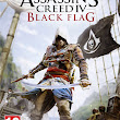 Free Download Assassins Creed IV Black Flag Repack-Black Box - PC GAME