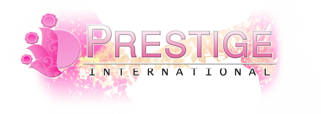 Prestige International: Models