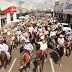 Sinrural divulga trajeto e novidades para a cavalgada 2016
