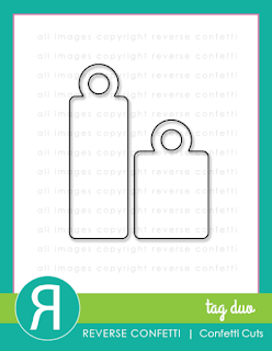 https://reverseconfetti.com/shop/tag-duo-confetti-cuts/