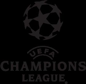 قناة مجانية تنقل مباريات دورى ابطال اواربا 2017 champions-league
