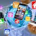 Cara Belajar Efektif Generasi Milineal di Zaman Digital, Guru Harus Baca