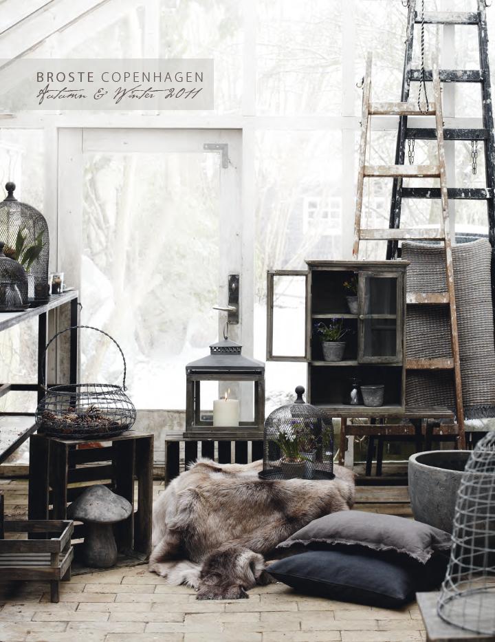 the nordic way of life or broste copenhagen autumn winter 2011. Black Bedroom Furniture Sets. Home Design Ideas
