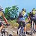 LUKAVAC - Potpisan Memorandum o saradnji između UZOPI i Bike Tour Lukavac