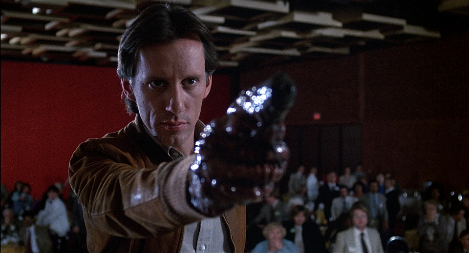 Turn Off The Limelight: The 25 Best Films of the Eighties