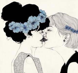 Arte en femenino, Kaethe Butcher 4