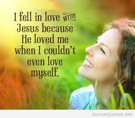Money Market Tips QUOTESFAMOUS JESUS QUOTES Magnificent Jesus Quotes About Love