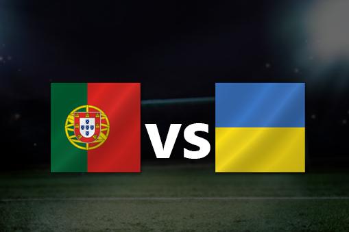 مباشر مشاهدة مباراة البرتغال و اوكرانيا 14-10-2019 بث مباشر في تصفيات اليورو 2020 يوتيوب بدون تقطيع