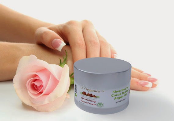 https://www.etsy.com/listing/215195952/nourishing-hand-cream-for-dry-hands?ref=favs_view_1