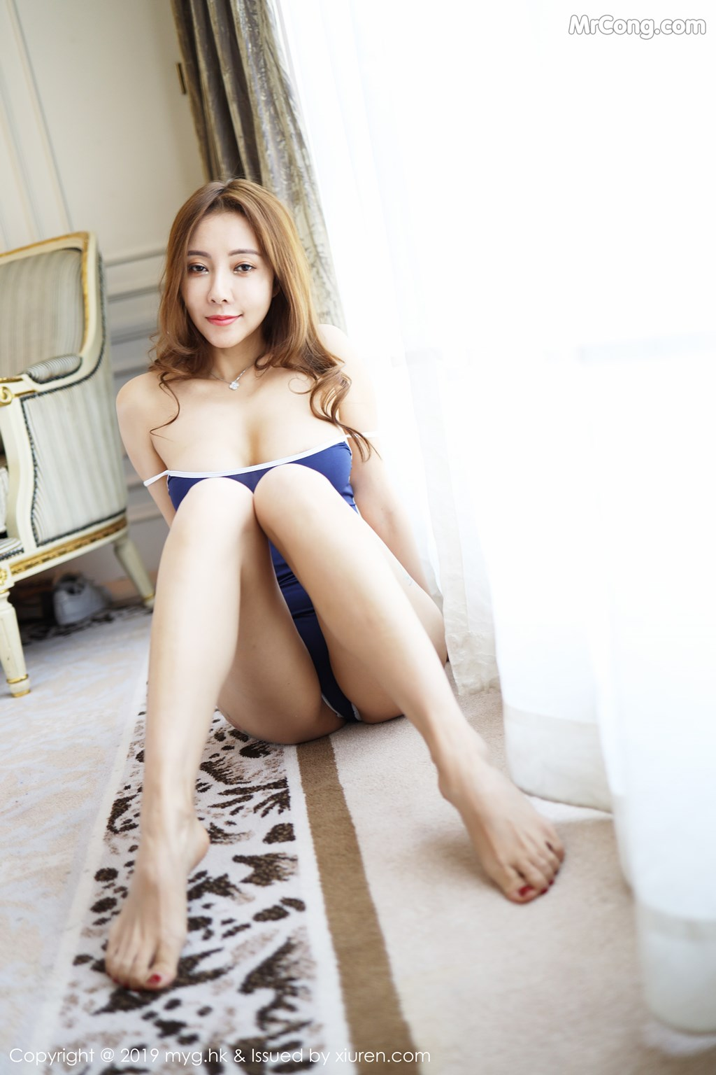 Image MyGirl-Vol.353-Victoria-Guo-Er-MrCong.com-016 in post MyGirl Vol.353: Victoria (果儿) (57 ảnh)
