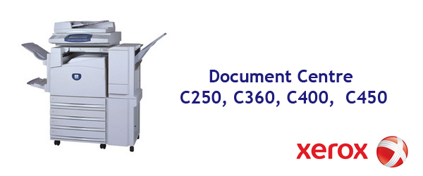 Fuji Xerox Docucentre Iii 3007 Drivers For Mac - locationshara