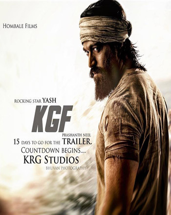 Kgf Full Movie Download In Hindi 2018 720p Movies Class