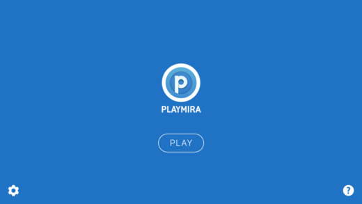 Download PlayMira - Remote Play for PS4 IPA For iOS