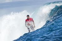 62 Gabriel Medina Billabong Pro Tahiti foto WSL Kelly Cestari