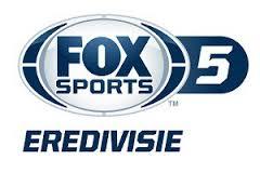 Fox Sports Eredivisie 5 - Free Now - Eutelsat Frequency