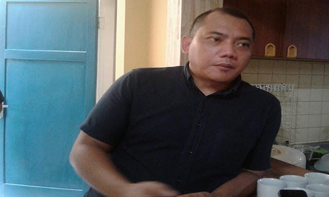 NasDem Ingatkan Janji Jokowi Tak Ada Menteri Rangkap Jabatan
