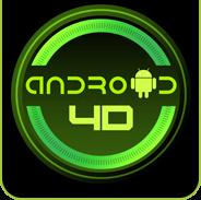 Daftar Android4D, Link Alternatif Android4D