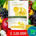 Phytopowder sabor limón