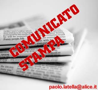 Quanti sono in italia gli insegnanti pagati dallo stato for Quanti sono i senatori in italia